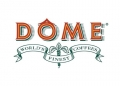 Dome Coffees